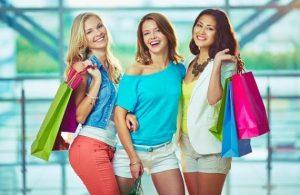 shopping Carlisle
