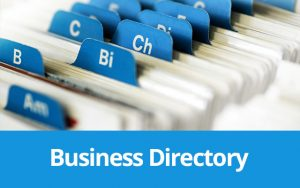 Business Directory in Carlisle