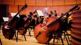 Royal Northern Sinfonia presents Beethoven 2020