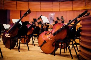 Royal Northern Sinfonia presents Beethoven 2020